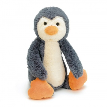Jellycat Small Bashful Penguin